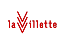 La Villette English