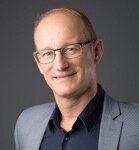 Jean-François Rousset