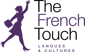The French touch Langues & Cultures