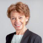Marie-Pierre Serbin