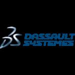 logo-dassault-systemes-350px