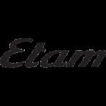 logo-etam-350px