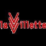 logo-la-villette-350px
